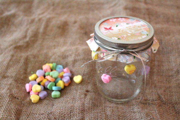 diy-sweethearts-valentine-mason-jar (12)
