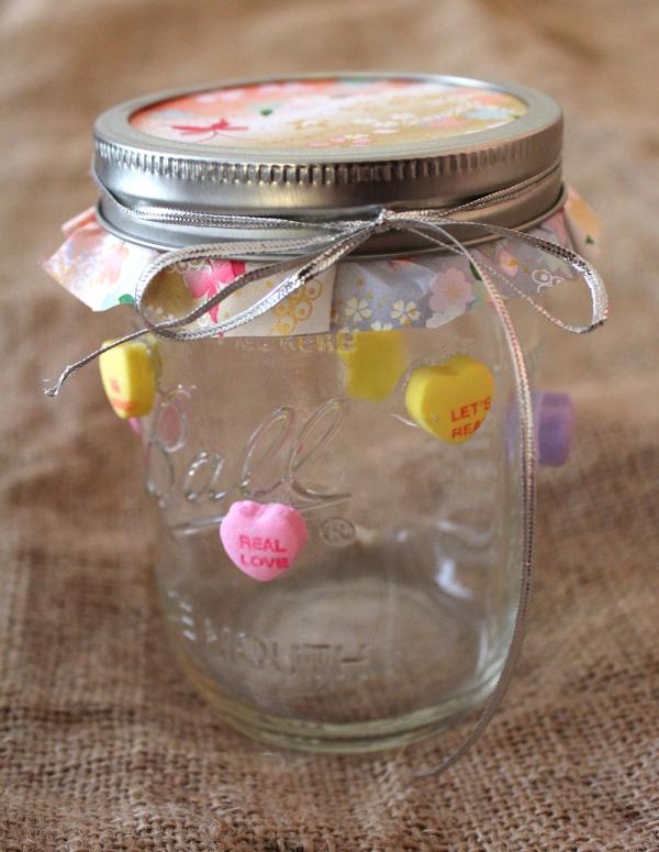 diy-sweethearts-valentine-mason-jar (13)