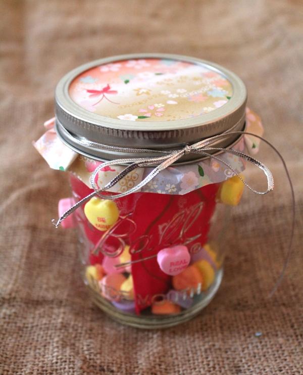 diy-sweethearts-valentine-mason-jar (15)