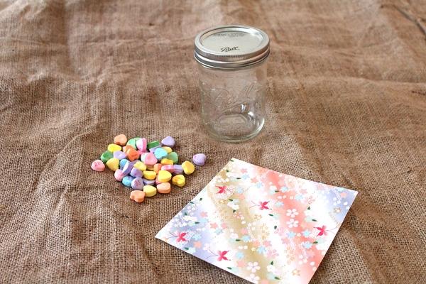 diy-sweethearts-valentine-mason-jar (3)