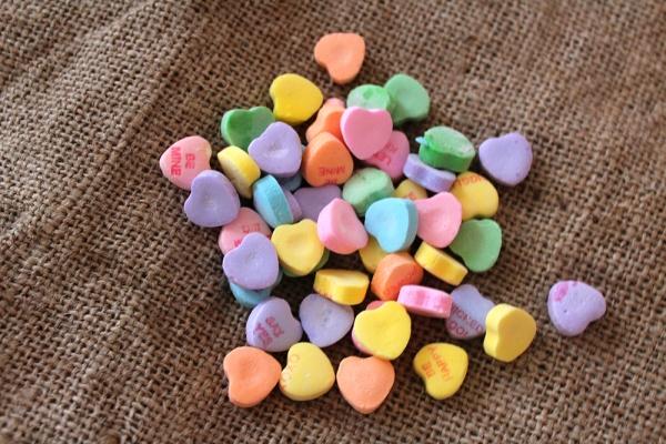 diy-sweethearts-valentine-mason-jar (4)