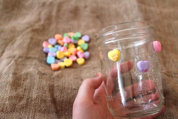 diy-sweethearts-valentine-mason-jar (6)