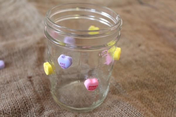 diy-sweethearts-valentine-mason-jar (7)