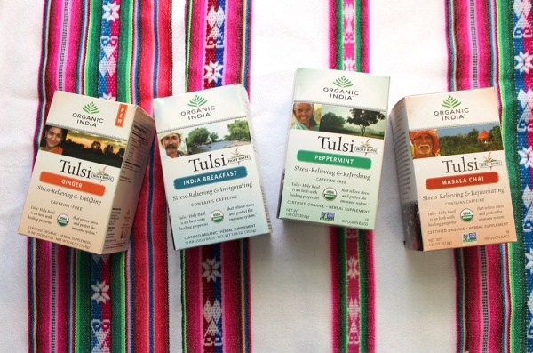 tulsi-tea-india-chai-product-review (1)