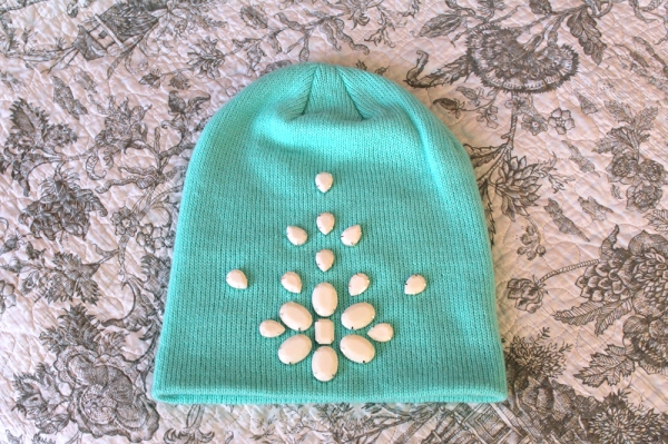 diy-mint-green-hat-jeweled-spring (1)