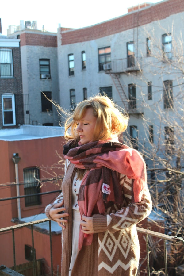 free-endearment-scarf-brooklyn-spring (1)