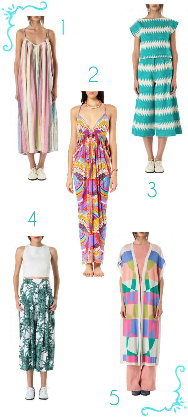 mara-hoffman-boho-fashion-tropical-1
