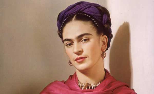 beautiful-frida-kahlo