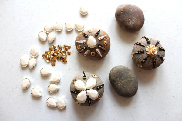 boho-diy-bindi-bollywood-india-bohemian-stones (1)