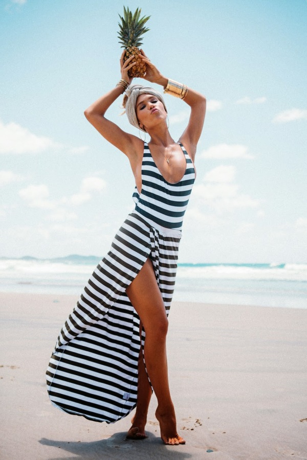 sabo-skirt-beach-babe-lookbook (3)