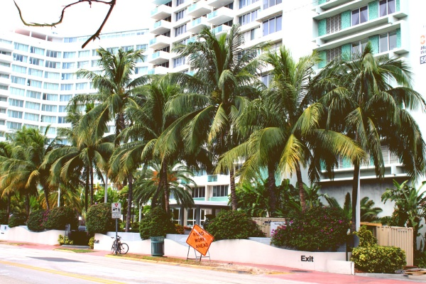miami-south-beach-travel-guide-hey-mishka (16)