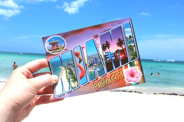 miami-south-beach-travel-guide-hey-mishka (25)